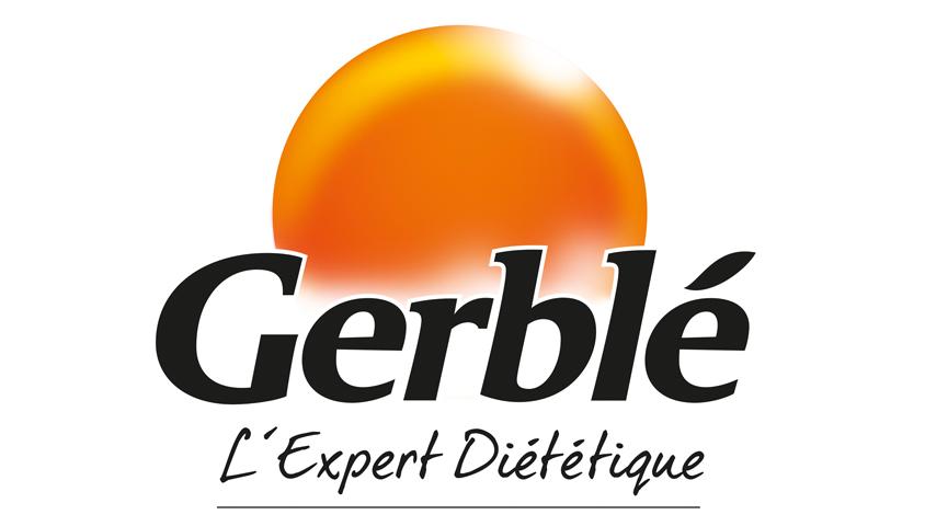 Gerblé